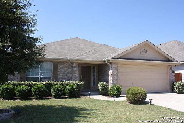 10822 Shetland Hills, San Antonio, TX 78254 (MLS #1385227) :: BHGRE HomeCity