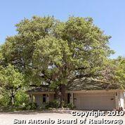 625 Rock Creek Loop, Kerrville, TX 78028 (MLS #1385244) :: BHGRE HomeCity