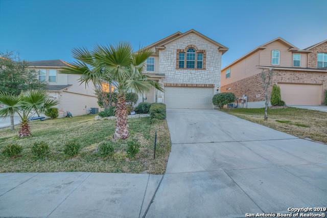 11524 Valley Gardens, San Antonio, TX 78245 (MLS #1385248) :: Tom White Group
