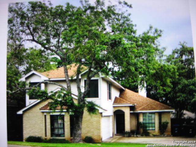 8128 Oak Island Dr, San Antonio, TX 78250 (MLS #1385296) :: The Mullen Group | RE/MAX Access