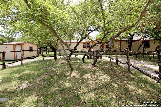 2140 York Castle, Bulverde, TX 78163 (MLS #1385332) :: Carolina Garcia Real Estate Group
