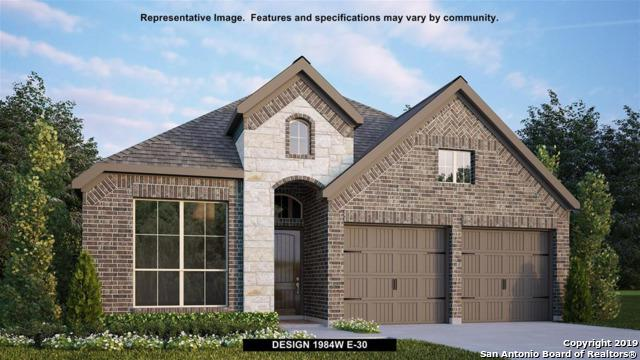 14402 Hallows Grv, San Antonio, TX 78254 (MLS #1385355) :: Tom White Group