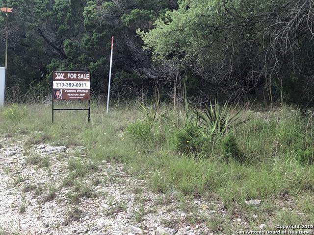 LT 169 Park Rd, Lakehills, TX 78063 (MLS #1385366) :: Exquisite Properties, LLC