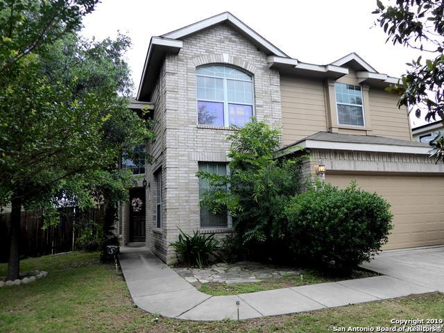 208 Silver Wing, Cibolo, TX 78108 (MLS #1385371) :: BHGRE HomeCity