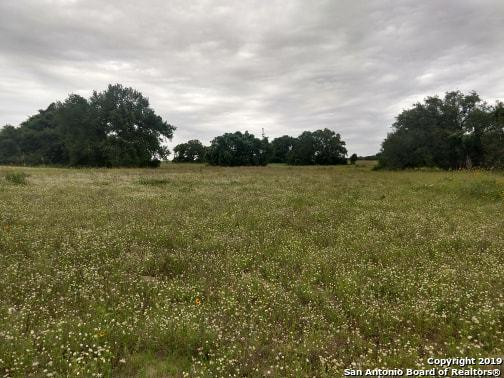 3085 Ranch Trail Rd, San Antonio, TX 78264 (MLS #1385408) :: Alexis Weigand Real Estate Group
