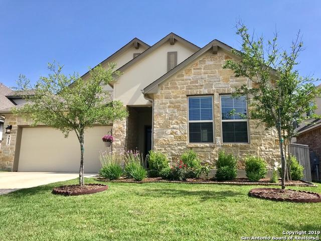 9815 Catell, Boerne, TX 78006 (MLS #1385414) :: Carter Fine Homes - Keller Williams Heritage