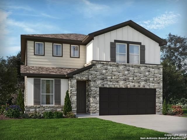 11517 Troubadour Trail, San Antonio, TX 78245 (MLS #1385420) :: Alexis Weigand Real Estate Group