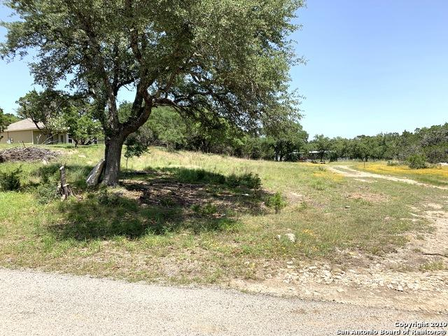 631 Mockingbird Cove, Spring Branch, TX 78070 (MLS #1385468) :: Alexis Weigand Real Estate Group