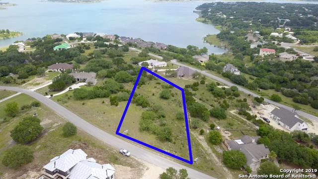 187 Scarlet Ct, Canyon Lake, TX 78133 (MLS #1385483) :: Neal & Neal Team