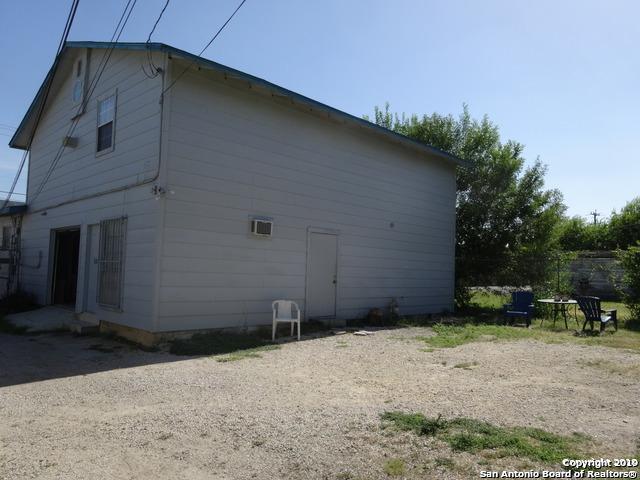 1343 Basse Rd #2, San Antonio, TX 78212 (MLS #1385488) :: Tom White Group