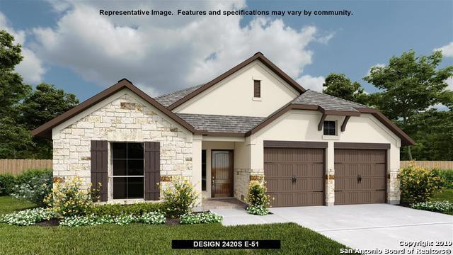 28461 Shailene Drive, San Antonio, TX 78260 (MLS #1385495) :: Alexis Weigand Real Estate Group