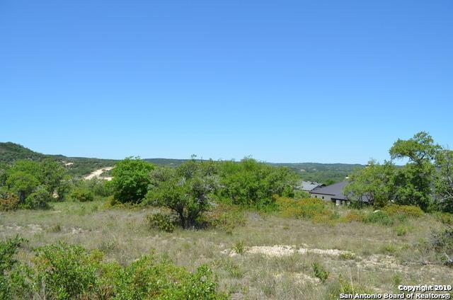 LOT 38 Avila Ridge, San Antonio, TX 78255 (MLS #1385500) :: Tom White Group