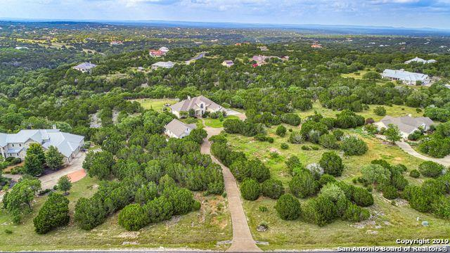 120 Greystone Pt, Boerne, TX 78006 (MLS #1385510) :: Carter Fine Homes - Keller Williams Heritage