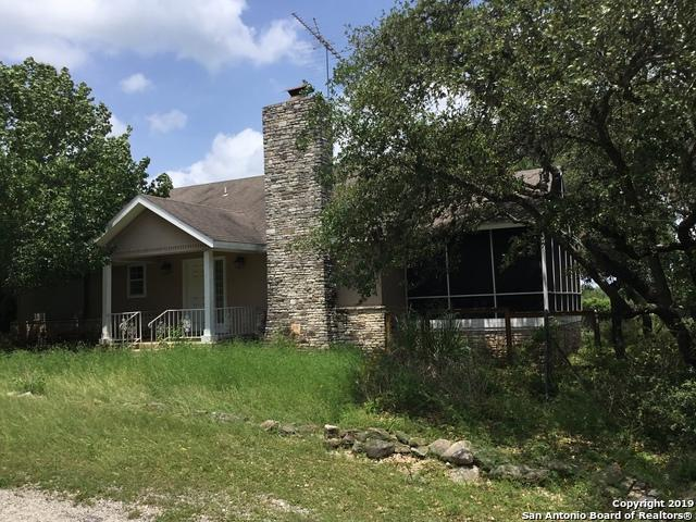 764 Hillclimb, Canyon Lake, TX 78133 (MLS #1385511) :: Exquisite Properties, LLC