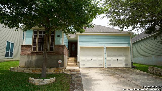 8651 Sarasota Woods, San Antonio, TX 78250 (MLS #1385514) :: Carter Fine Homes - Keller Williams Heritage