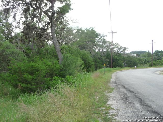 LOT 117 & 118 Lakeridge Loop, Lakehills, TX 78063 (MLS #1385522) :: Erin Caraway Group