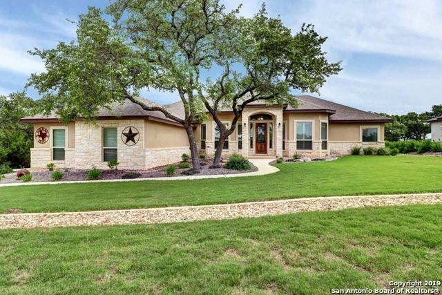 3118 Comal Spgs, Canyon Lake, TX 78133 (MLS #1385524) :: Exquisite Properties, LLC