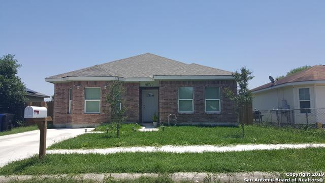 405 W Wright Blvd, Universal City, TX 78148 (MLS #1385552) :: Alexis Weigand Real Estate Group