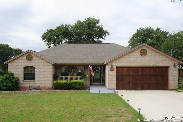 200 Broken Star Trail, Poteet, TX 78065 (MLS #1385555) :: Alexis Weigand Real Estate Group