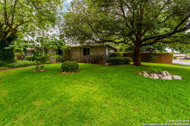 7219 Rock Knoll Dr, San Antonio, TX 78227 (MLS #1385558) :: Exquisite Properties, LLC