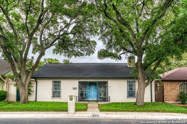 8350 Windway Dr, Windcrest, TX 78239 (MLS #1385559) :: Exquisite Properties, LLC