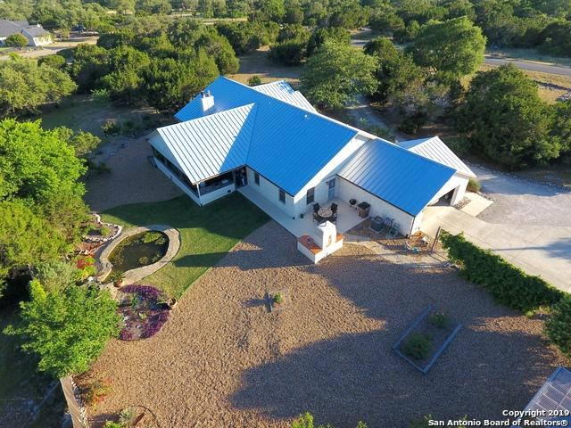 303 River Mountain Dr, Boerne, TX 78006 (MLS #1385561) :: NewHomePrograms.com LLC