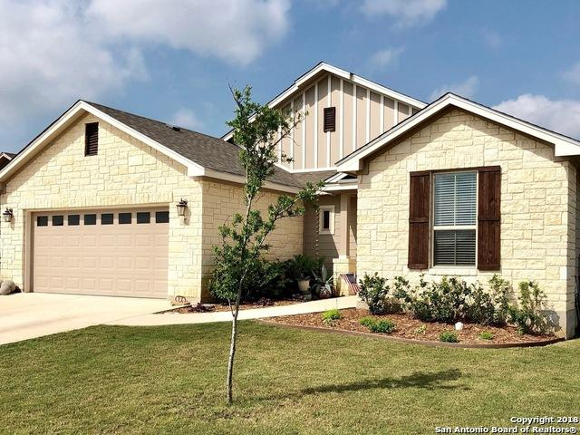 303 Valley Forge, Pleasanton, TX 78064 (MLS #1385563) :: Glover Homes & Land Group
