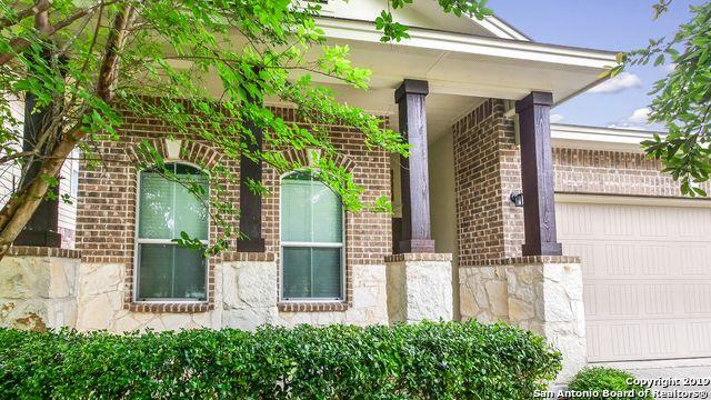 Address Not Published, San Antonio, TX 78253 (MLS #1385567) :: Tom White Group