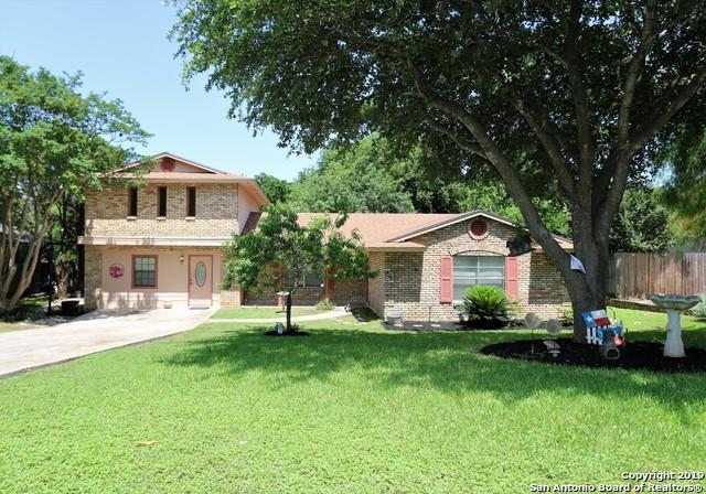 8610 Norwich Dr, San Antonio, TX 78217 (MLS #1385568) :: Exquisite Properties, LLC