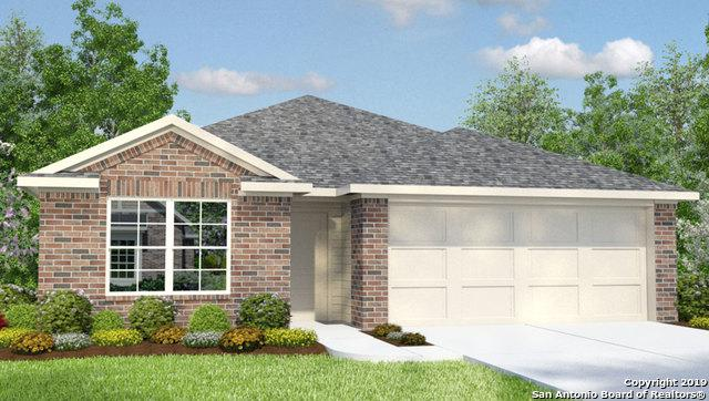 2677 Mccrae, New Braunfels, TX 78130 (MLS #1385642) :: Glover Homes & Land Group