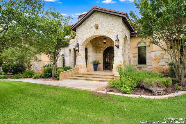 27731 Bogen Rd, New Braunfels, TX 78132 (MLS #1385701) :: Glover Homes & Land Group