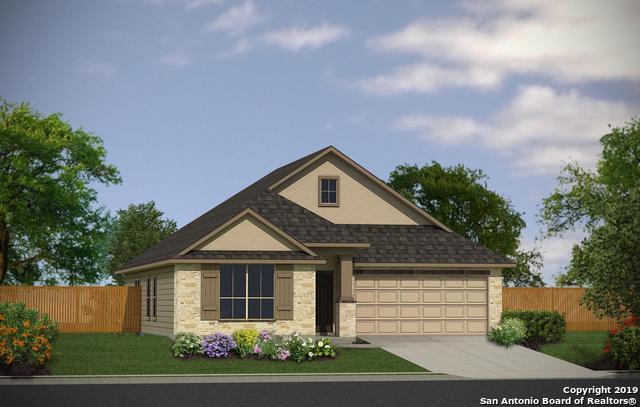 3611 High Cloud Drive, New Braunfels, TX 78130 (MLS #1385713) :: Tom White Group