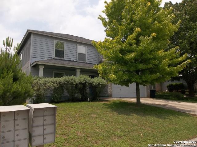 11349 Cedar Park, San Antonio, TX 78249 (MLS #1385721) :: Alexis Weigand Real Estate Group