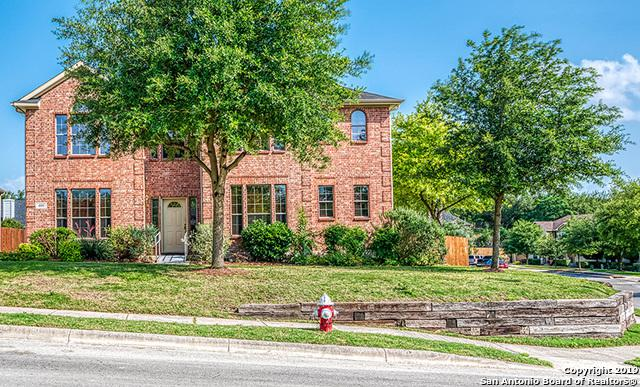 400 Whitetail Pass, Schertz, TX 78154 (MLS #1385728) :: Tom White Group