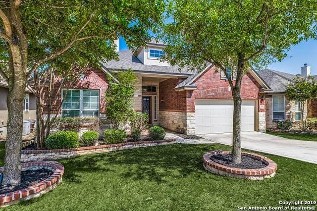 13310 Windmill Trace, Helotes, TX 78023 (MLS #1385740) :: River City Group