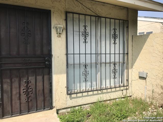 7225 Glen Bay, San Antonio, TX 78239 (MLS #1385752) :: BHGRE HomeCity