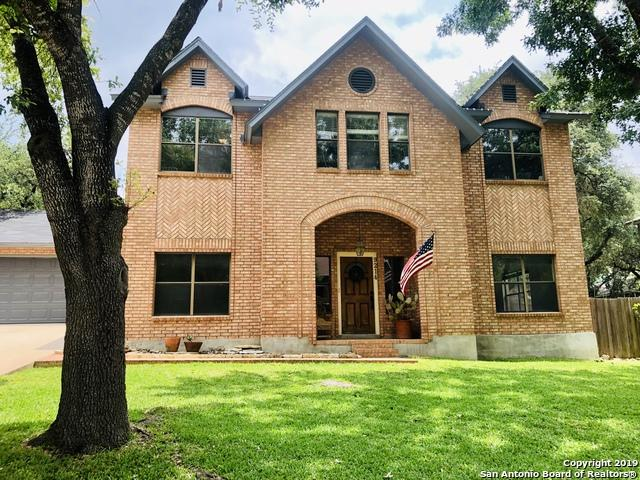 9214 Chaddsford, San Antonio, TX 78250 (MLS #1385768) :: River City Group