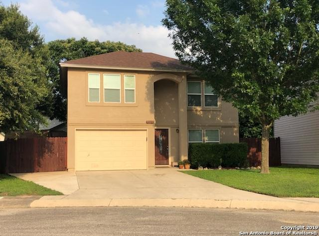 7734 Claridge, San Antonio, TX 78250 (MLS #1385797) :: Glover Homes & Land Group