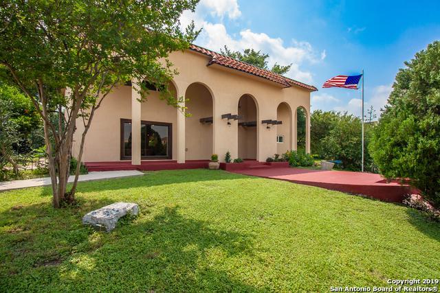 511 Mary Louise Dr, San Antonio, TX 78201 (MLS #1385809) :: Exquisite Properties, LLC