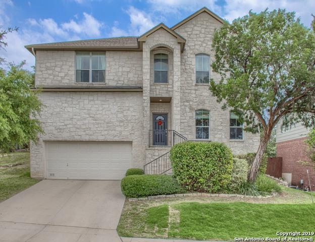 8510 Raton Way, Helotes, TX 78023 (MLS #1385810) :: Carolina Garcia Real Estate Group