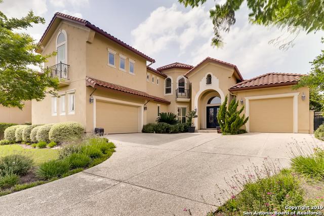 6323 Granada Way, San Antonio, TX 78257 (MLS #1385818) :: Carolina Garcia Real Estate Group