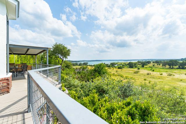 1620 Lake Bluff, Canyon Lake, TX 78133 (MLS #1385824) :: Alexis Weigand Real Estate Group