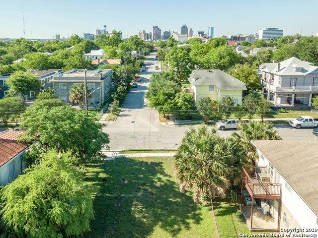 405 E Dewey Pl, San Antonio, TX 78212 (MLS #1385836) :: Tom White Group