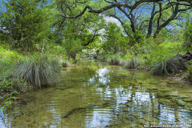 TBD Hyatt Ranch Road, Johnson City, TX 78636 (MLS #1385839) :: The Mullen Group | RE/MAX Access