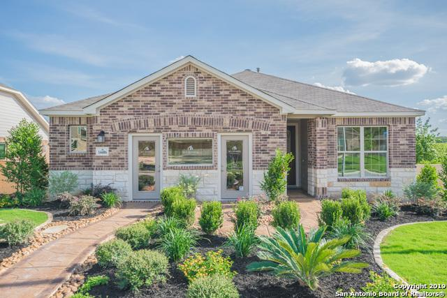 14486 Costa Leon, San Antonio, TX 78245 (MLS #1385842) :: The Mullen Group | RE/MAX Access