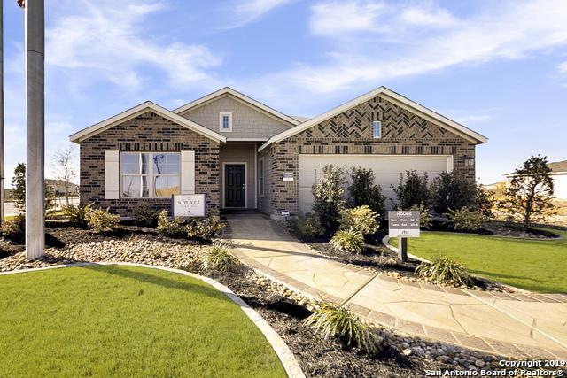 10588 Pablo Way, Converse, TX 78109 (MLS #1385846) :: BHGRE HomeCity