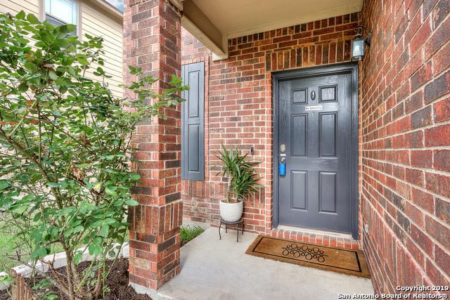 843 Trilby, San Antonio, TX 78253 (MLS #1385879) :: Tom White Group