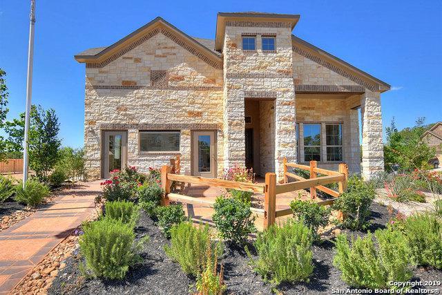 10513 Far Reaches Ln, San Antonio, TX 78023 (MLS #1385884) :: BHGRE HomeCity