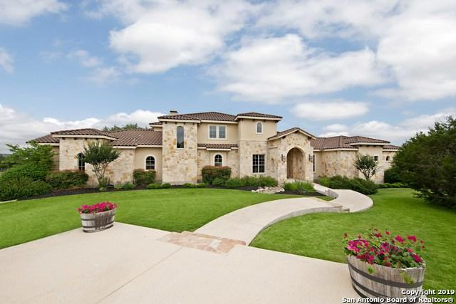 114 Valley Knoll, Boerne, TX 78006 (MLS #1385917) :: NewHomePrograms.com LLC