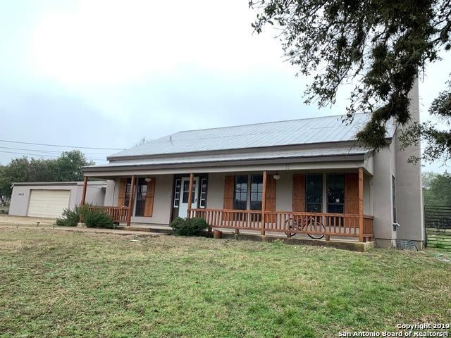 30672 Blueberry Ridge Dr, Bulverde, TX 78163 (MLS #1385943) :: Carolina Garcia Real Estate Group